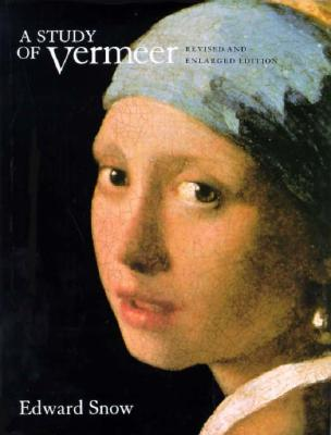 Image for A Study of Vermeer, Revised and Enlarged edition