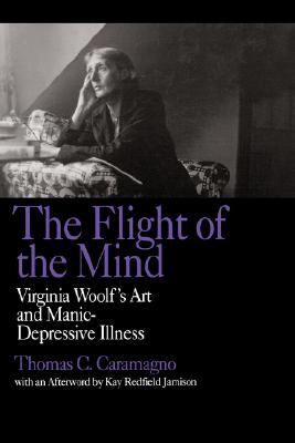 Image for FLIGHT OF THE MIND