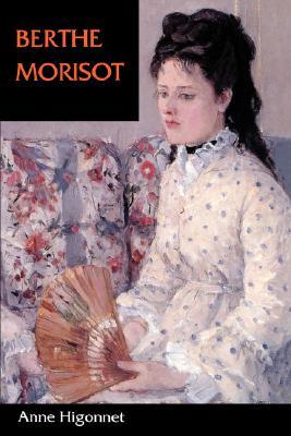 Berthe Morisot, Higonnet, Anne