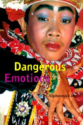 Image for Dangerous Emotions