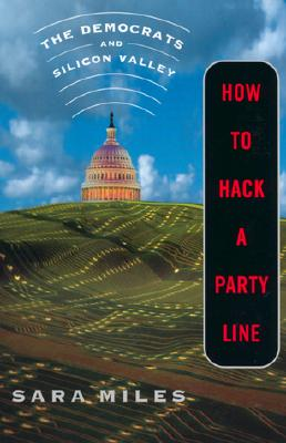 Image for How to Hack a Party Line