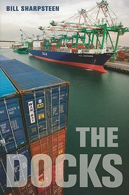 The Docks, Sharpsteen, Bill