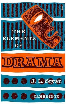 Image for Elements of Drama