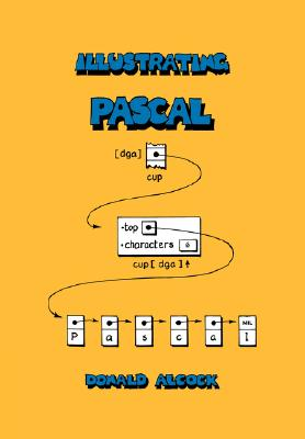 Illustrating Pascal, Alcock, Donald G.