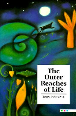 Image for The Outer Reaches of Life