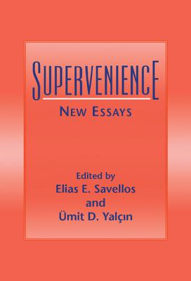 Image for Supervenience: New Essays
