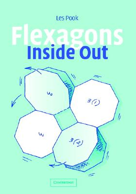 Flexagons Inside Out, Pook, Les