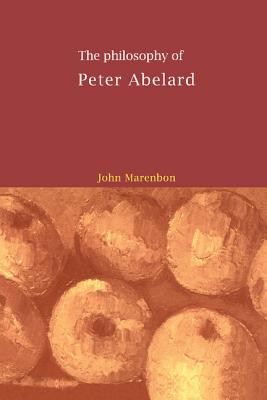 Image for The Philosophy of Peter Abelard