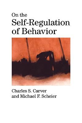 Image for On the Self-Regulation of Behavior