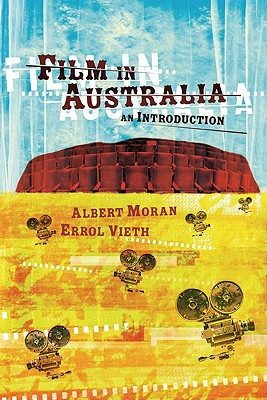 Image for Film in Australia: An Introduction