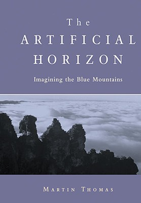 Image for The Artificial Horizon: Reading a Colonised Landscape