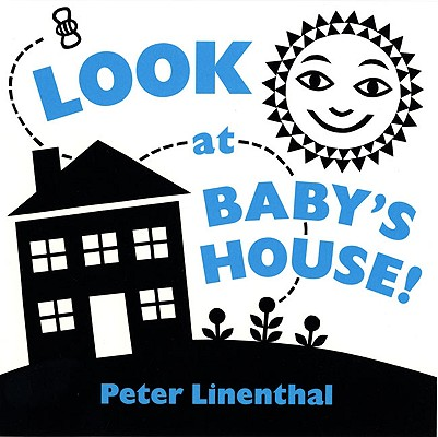 Image for Look at Baby's House
