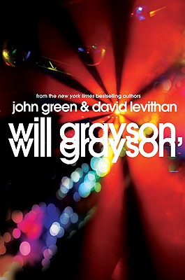Image for Will Grayson, Will Grayson  **SIGNED by John Green  (The Fault in Our Stars) + Photo**
