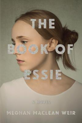 Image for The Book of Essie: A Novel
