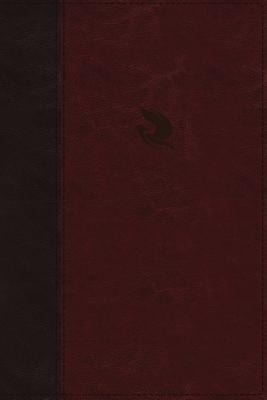 Image for NKJV, Spirit-Filled Life Bible, Third Edition, Imitation Leather, Burgundy, Indexed, Red Letter Edition, Comfort Print: Kingdom Equipping Through the Power of the Word