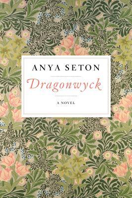 """Dragonwyck, """"Seton, Anya"""""""