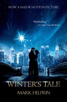 Winter's Tale (Movie Tie-In Edition), Mark Helprin