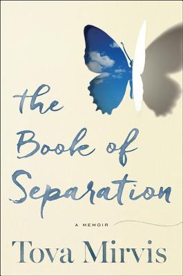 Image for Book of Separation: A Memoir