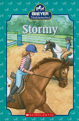 Image for Stablemates: Stormy