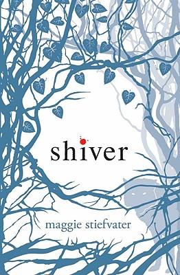 Shiver, Stiefvater, Maggie