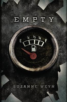 Image for Empty
