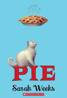 """Pie, """"Weeks, Sarah"""""""