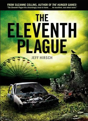 Image for The Eleventh Plague