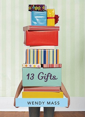 Image for 13 Gifts (Willow Falls)