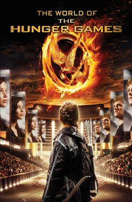 Image for The World of the Hunger Games (Hunger Games Trilogy)