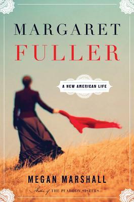 Margarett Fuller