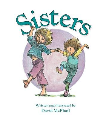 "Sisters, ""McPhail, David"""
