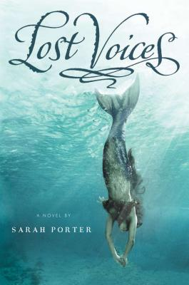 Image for Lost Voices (The Lost Voices Trilogy)