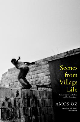 Image for Scenes from Village Life