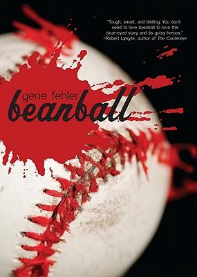 """Beanball, """"Fehler, Gene"""""""