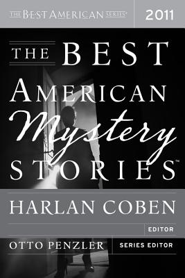 Image for The Best American Mystery Stories Pa 2011 (The Best American Series ®)