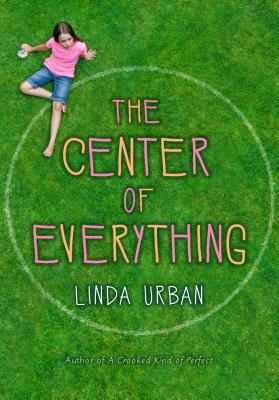 "The Center of Everything, ""Urban, Linda"""
