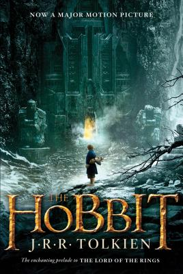 Image for The Hobbit (Movie Tie-In)