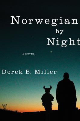 Norwegian By Night, Miller