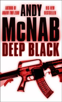 Image for Deep Black