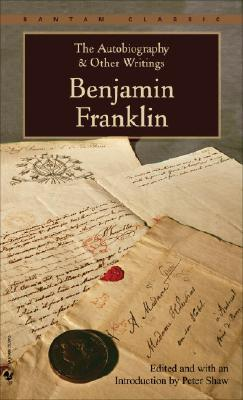 Image for The Autobiography and Other Writings (Bantam Classics)