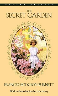 Image for The Secret Garden (Bantam Classic)