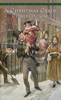 Image for A Christmas Carol (Bantam Classic)