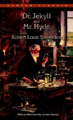 Image for Dr. Jekyll and Mr. Hyde (Bantam Classic)