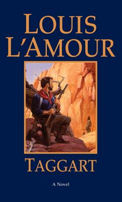 Taggart, LOUIS L'AMOUR