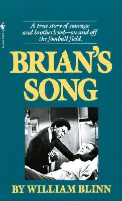 Image for Brian's Song (Screenplay)