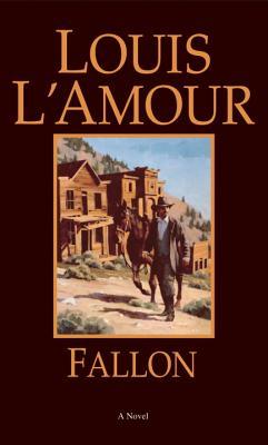 Fallon, Louis L'Amour