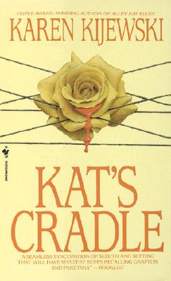 Image for Kat's Cradle (Kat Colorado Mysteries)
