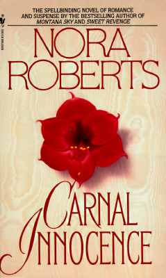 Image for Carnal Innocence