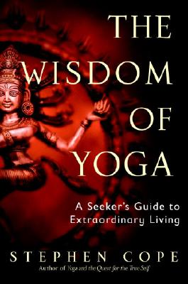 Image for Wisdom of Yoga