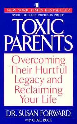 TOXIC PARENTS, FORWARD & BUCK